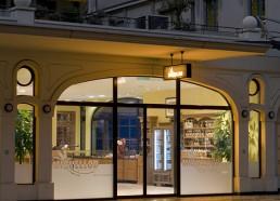 magasin de Martigny