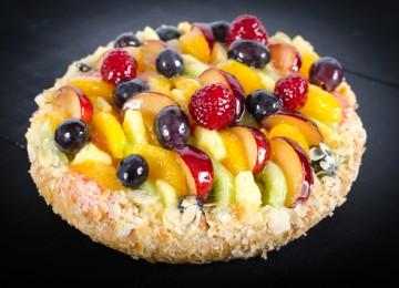 Le Tous Fruits