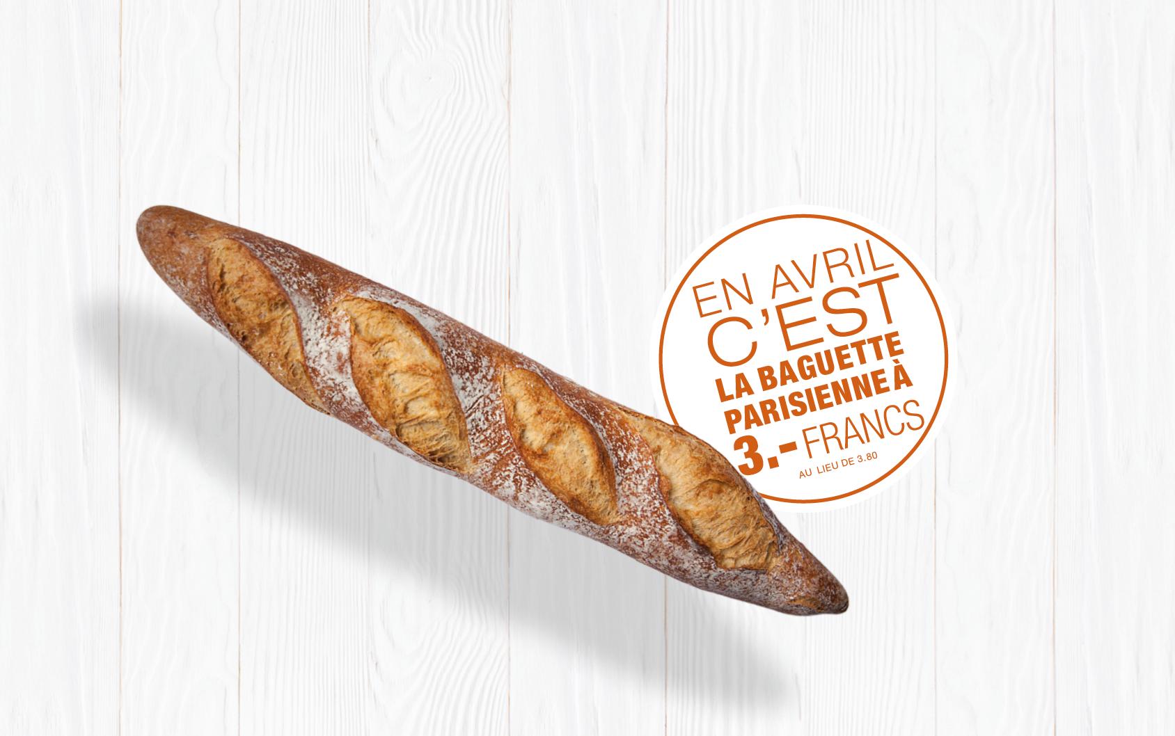 baguette-slide-site