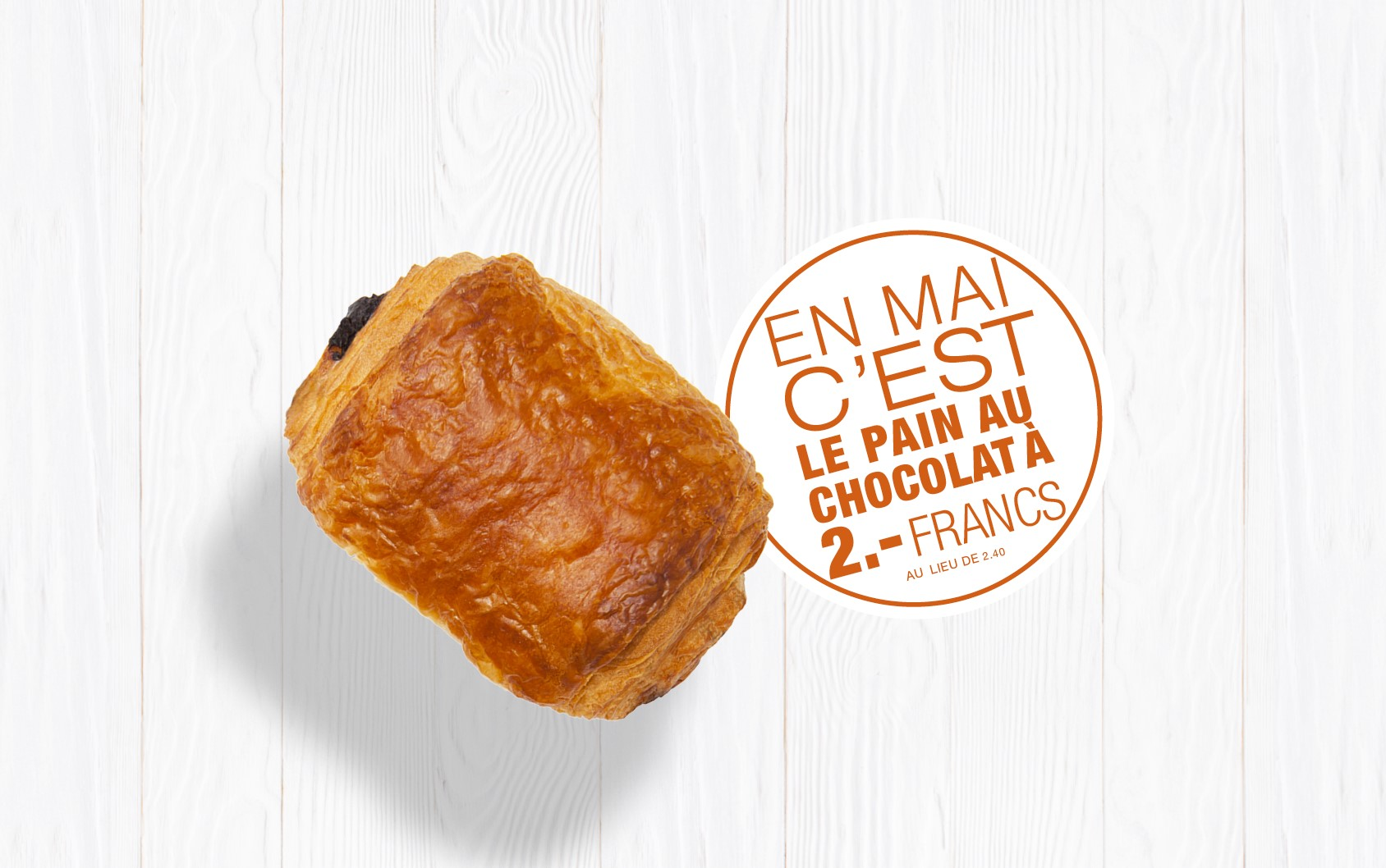 pain-au-choc-site